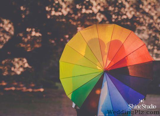 Shine Studio Photographers and Videographers weddingplz