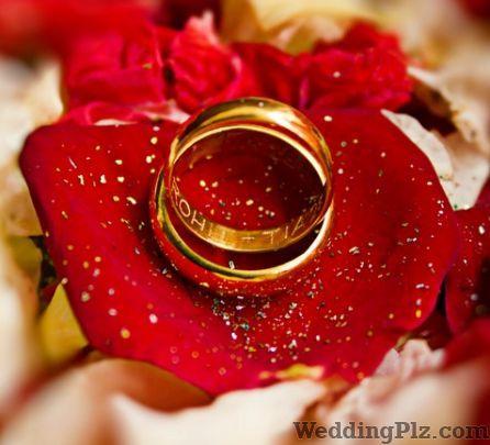 Kiran Digital Studio Photographers and Videographers weddingplz