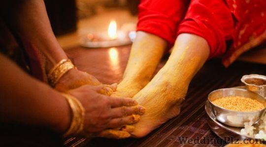 Rajesh Photo Studio Photographers and Videographers weddingplz