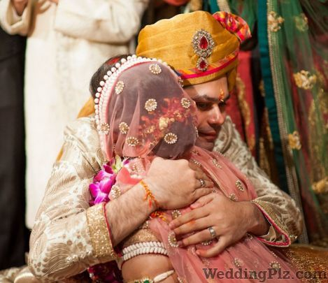 Sudeep Kapoor Photography Photographers and Videographers weddingplz