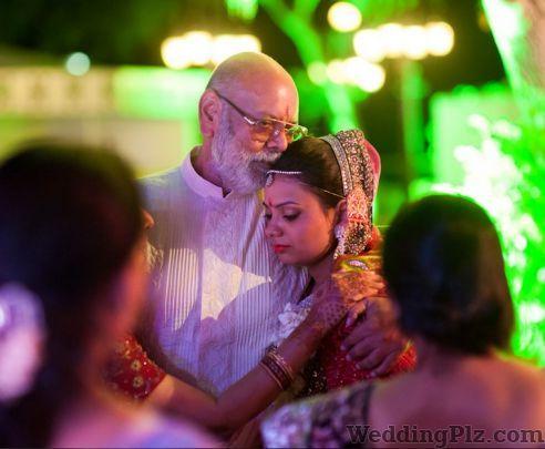 Swami Digital Studio Photographers and Videographers weddingplz