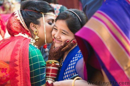 Cupcake Productions Photographers and Videographers weddingplz