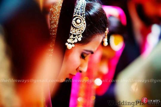 The Filmways Production Photographers and Videographers weddingplz