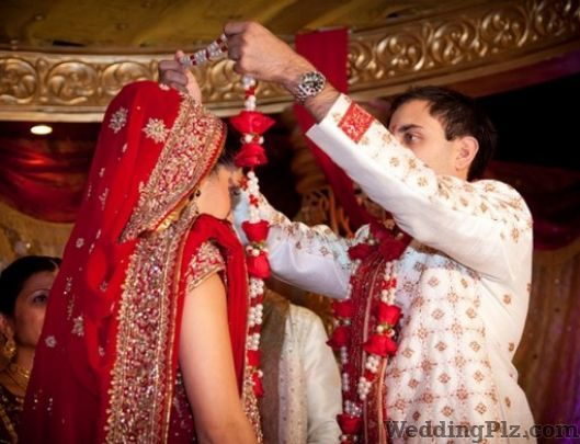 Mohit Anand Photography Photographers and Videographers weddingplz