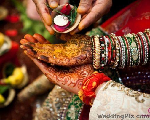 Garfield Photography Photographers and Videographers weddingplz