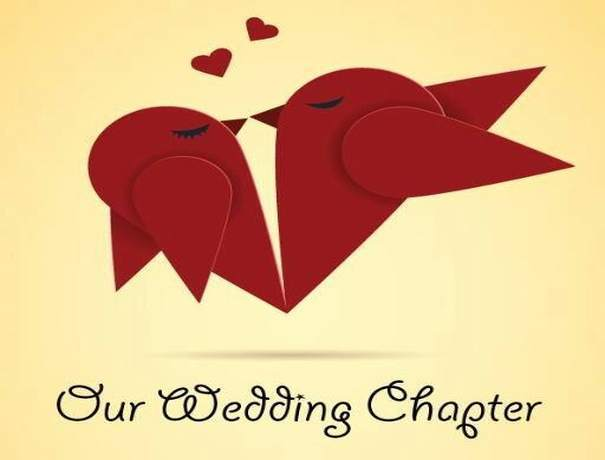 Our Wedding Chapter Photographers and Videographers weddingplz
