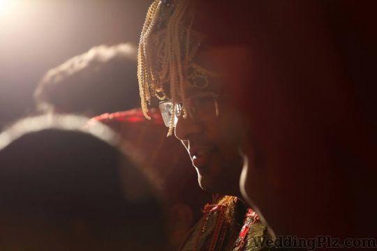 Shivam Arora Photography Photographers and Videographers weddingplz