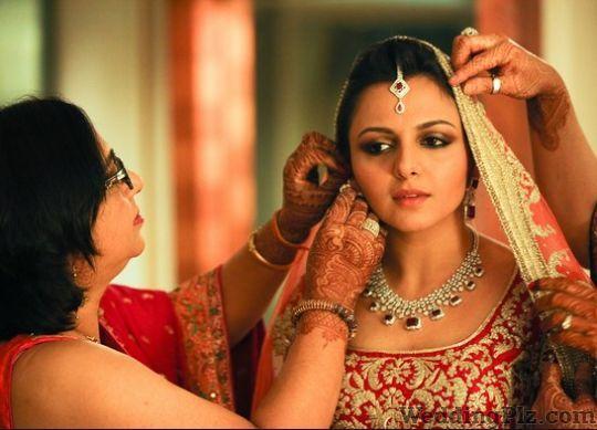 Apsara Studio Photographers and Videographers weddingplz