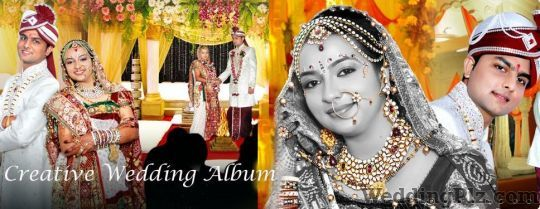 Colo Color Pvt Ltd Photographers and Videographers weddingplz