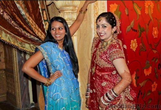 Foto Magic Photographers and Videographers weddingplz