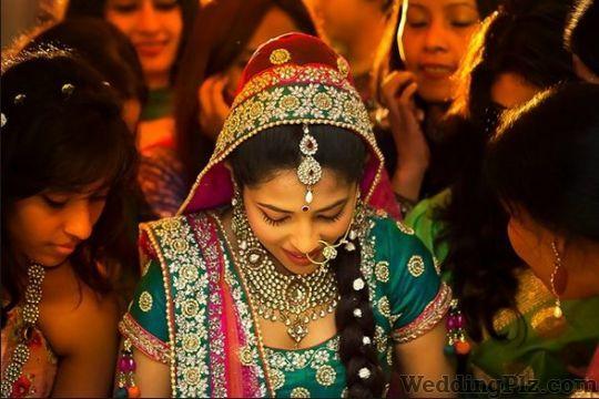 Foto Yojana Photographers and Videographers weddingplz