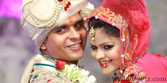 Hetal Photo Art Photographers and Videographers weddingplz