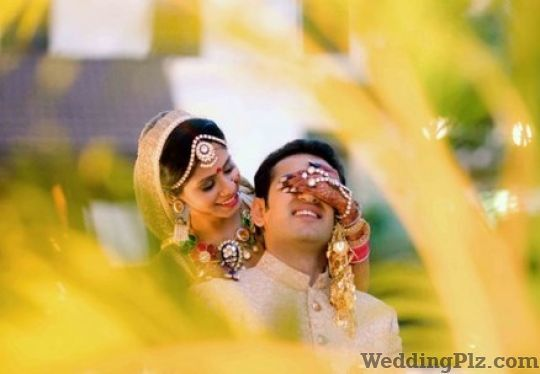 Jai Bhavani Studio Photographers and Videographers weddingplz