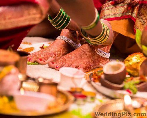 Jenny Foto Shoppe Photographers and Videographers weddingplz