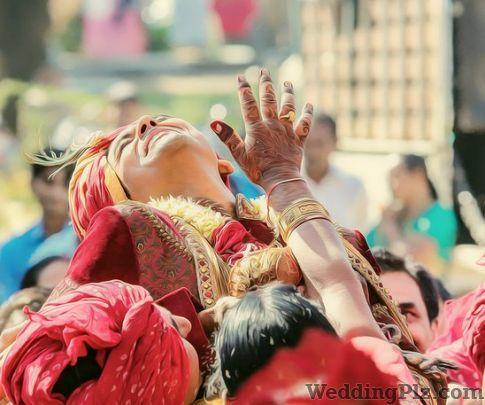 Mahavir Digital Photo Studio Photographers and Videographers weddingplz