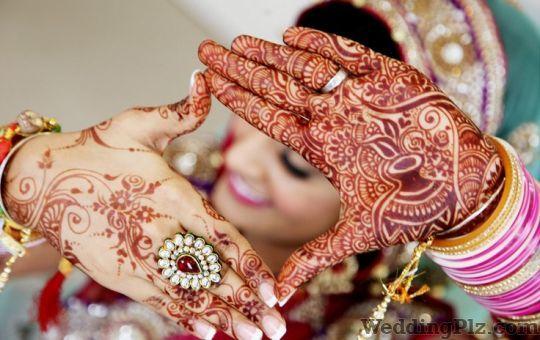 New Raja Digital Studio Photographers and Videographers weddingplz
