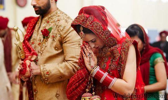 Prabhat Photo Studio Photographers and Videographers weddingplz