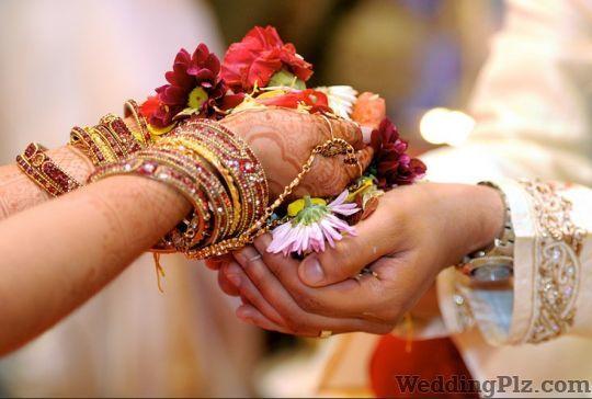 Prakash Digital Studio Photographers and Videographers weddingplz