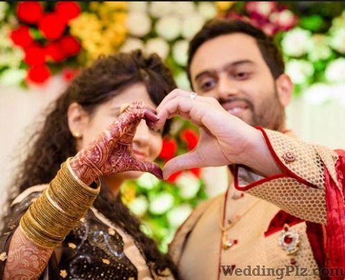 R K Photo Centre Photographers and Videographers weddingplz