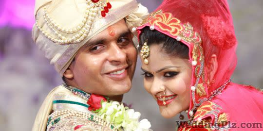 SRK Group Of Digital Labs Photographers and Videographers weddingplz