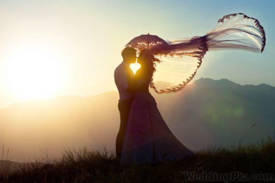 Sujata Films Photographers and Videographers weddingplz