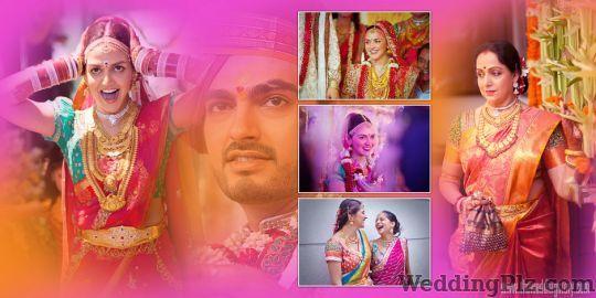 The Wedding Story Photographers and Videographers weddingplz