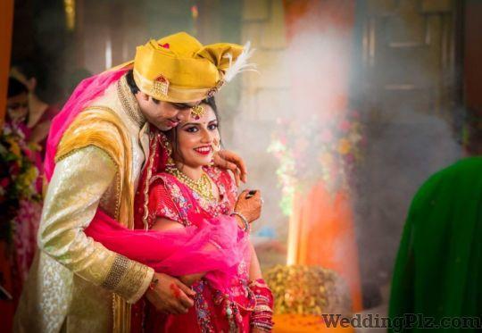 WhatKnot Photographers and Videographers weddingplz