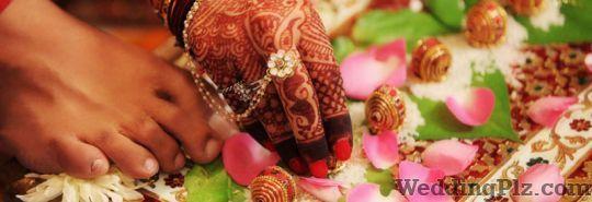 Sanjay Gohil Photography Photographers and Videographers weddingplz