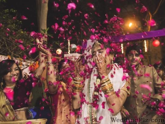 Mithilesh Choubey Fotografia Photographers and Videographers weddingplz