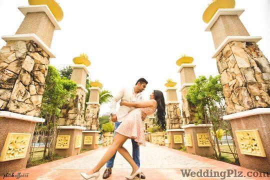 Plush Affairs Photographers and Videographers weddingplz