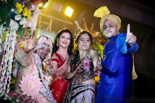 Deepak Dhingra Photography Photographers and Videographers weddingplz