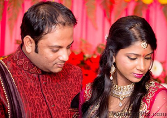 Octopus Film Photographers and Videographers weddingplz