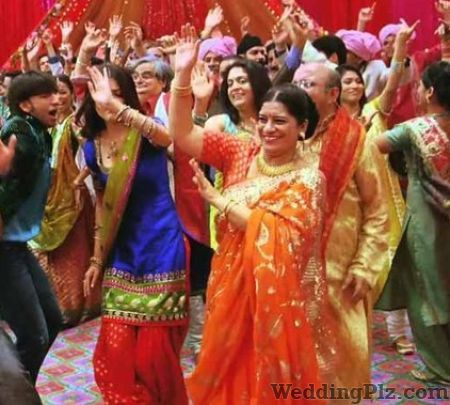Sai Digital Color Lab Photographers and Videographers weddingplz
