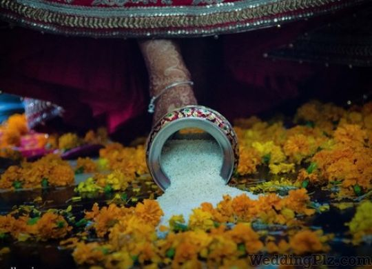 Deep Studio Photographers and Videographers weddingplz