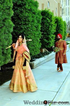 Shri Gurudev Photography Photographers and Videographers weddingplz
