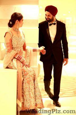 Amit Sood Photography Photographers and Videographers weddingplz