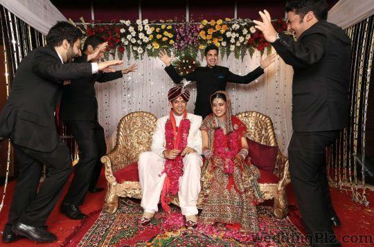 Photography Nishant Aneja Photographers and Videographers weddingplz