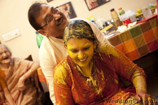 Creative Wedding Photographics Photographers and Videographers weddingplz
