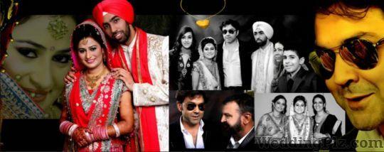 Rana Portraits Photographers and Videographers weddingplz