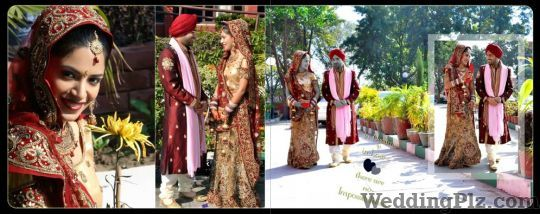 Shri Gobind Studio Photographers and Videographers weddingplz