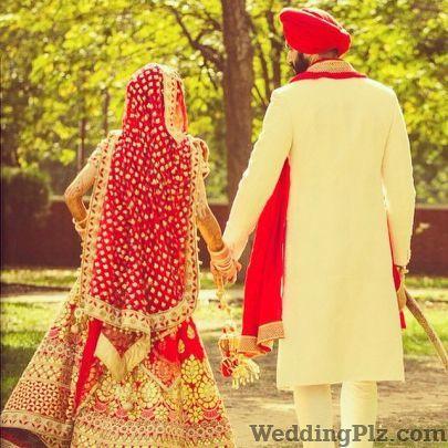 Simran Jagdev Photography Photographers and Videographers weddingplz