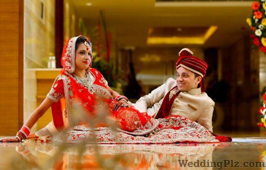 Swami Portraits Photographers and Videographers weddingplz