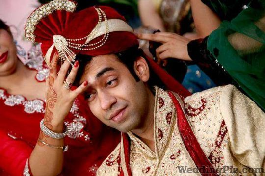 Hardev Arts Photography Photographers and Videographers weddingplz