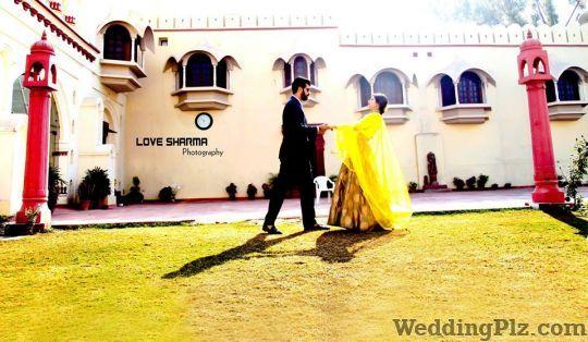 Durga Portraits Photographers and Videographers weddingplz