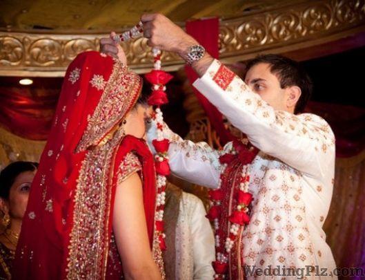 Amazing Digital Video Photographers and Videographers weddingplz