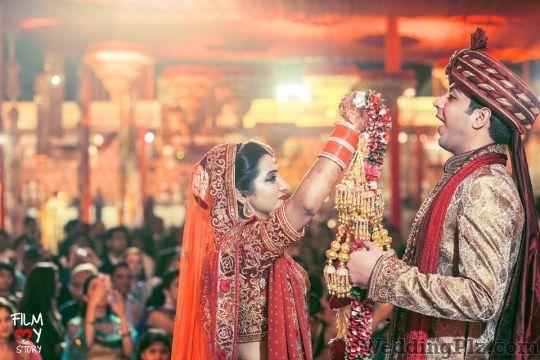 Film My Story Photographers and Videographers weddingplz