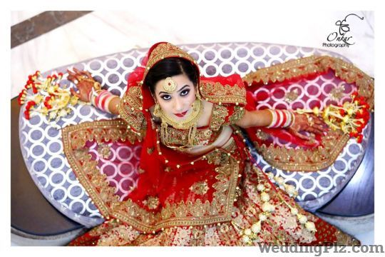 Onkar Photography Photographers and Videographers weddingplz