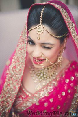 Design Aqua Photographers and Videographers weddingplz