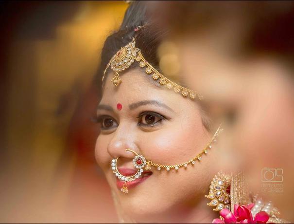 Memento of Shades Photography Photographers and Videographers weddingplz