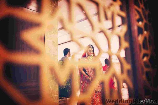 Harsheen Jammu Photography Photographers and Videographers weddingplz